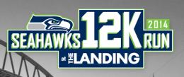 Seahawks 12k 2014 – GoChamps!